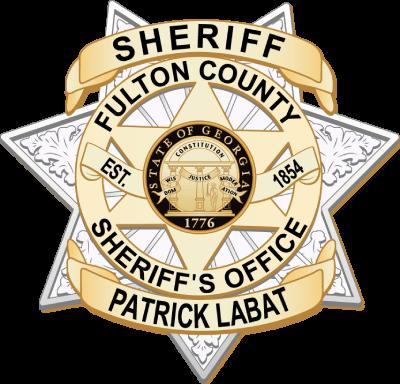 FultonCoSheriff_badge_shadow_2.png